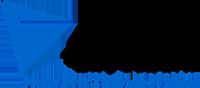 AutoLAB Solutions