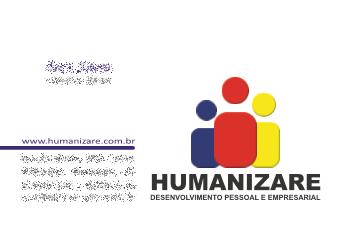 Humanizare