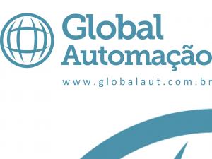 Global Automação